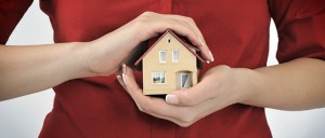 Mortgage Insurance Wexford