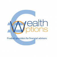 wealth options